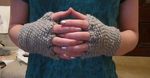Gloves_01_medium