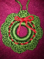 Wreath1_small