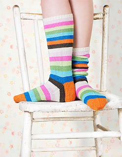 Popsiclesocks_rgb_small2