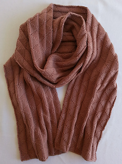 Triangle_rib_scarf_knitting_pattern_small2