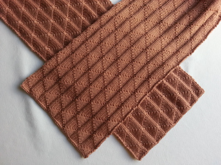 Triangle_rib_scarf_small2