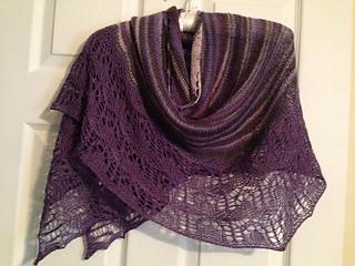 Purple_stripe_shawl_small2