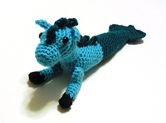 Hippocampus_laying_down_small