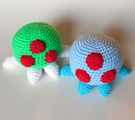 Metroid_front_view_small_best_fit