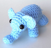 Elephant_isometetric_view_small_best_fit