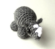 Mini_rhino_iso_view_small_best_fit
