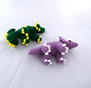 Multiple_triceratops__20__small2