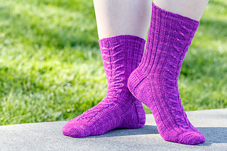 Rgb_purple_socks_2_small2
