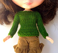 Blythe-wollmeise-close_small_best_fit