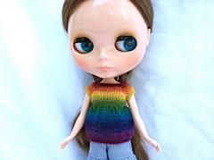 Blythe-rainbowshirt-full_small