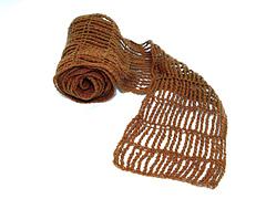 Vicuna-scarf_small