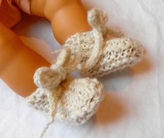Preemie-booties1_small2