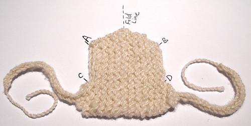 Preemie-bootie-diagram_medium