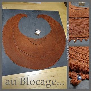 Labblocage_small2