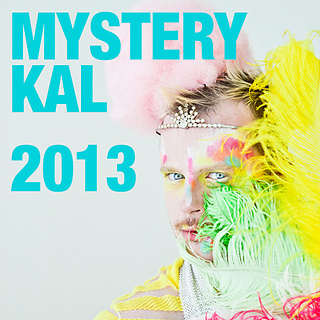 Mystery_kal_small2