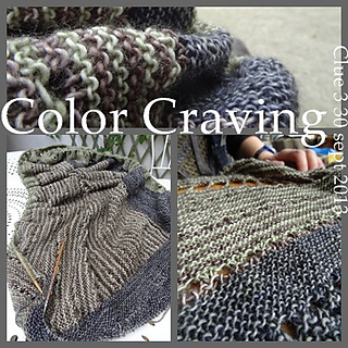 Labcolor_crafing_small2