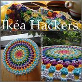 Labmandala_crochet_diy_small_best_fit