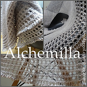 Alchemilla_small_best_fit
