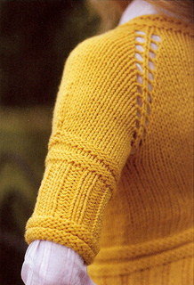 Shortsleevecardidetail01_small2