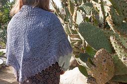Opuntia__4__small_best_fit