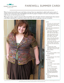 Front_page_image_farewell_cardi_small2