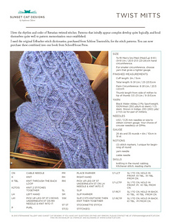 Front_page_image_twist_mitts_small2