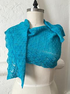 Lace_cayucas_shawl__4__small2