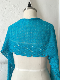 Lace_cayucas_shawl__7__small2