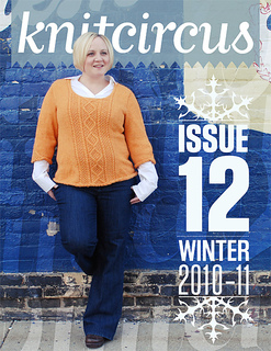 Winter_cover_small2
