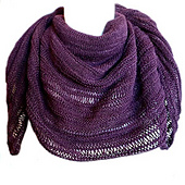 Simple-suri-shawl-exterior_small_best_fit