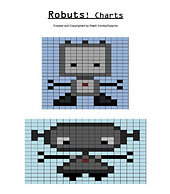 Robuts_preview_1_small_best_fit