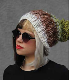 Icleandic_slouchy_hat_small2