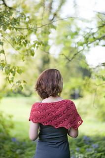 3_shawls__65_of_79__small2