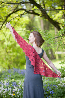3_shawls__67_of_79__small2