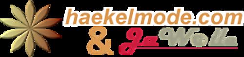 Logo_haekelmode