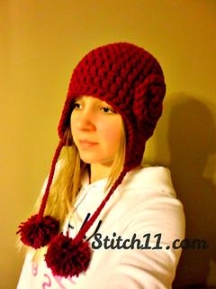7da0f14ebcf Ravelry  Stitch11 - patterns
