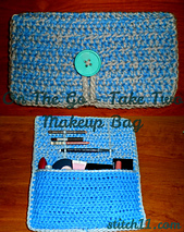 On_the_go___free_crochet_pattern_small_best_fit