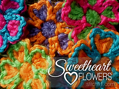 Sweetheart-love-flowers_small