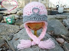 Newborn-princess-hat_small