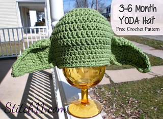 3-6_month_yoda_crochet_hat_small2