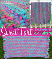 Sweet_tart_rug_small_best_fit