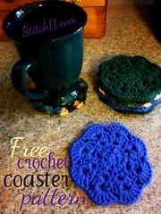 Crochet_coaster_small