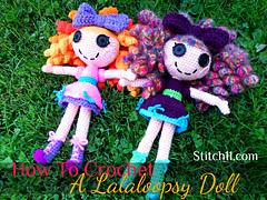 Crochet_lalaloopsy_small