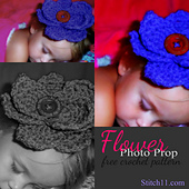 Flower_photo_prop_small_best_fit