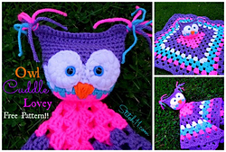 Owl_cuddle_lovey_small_best_fit