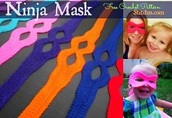 Crochet_ninja_mask_small_best_fit