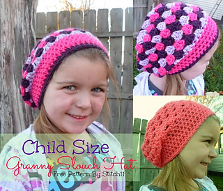 Abby_slouch_hat_small2