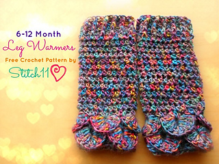 6-12_month_leg_warmers_small2