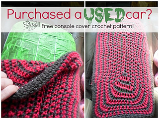 Car_console_cover_crochet_pattern_small2
