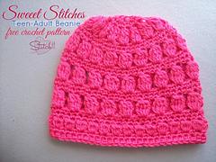 Sweet_stitches_-_teenadult_beanie_-_free_crochet_pattern_small